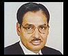 Mr. Bharat Ji Agrawal