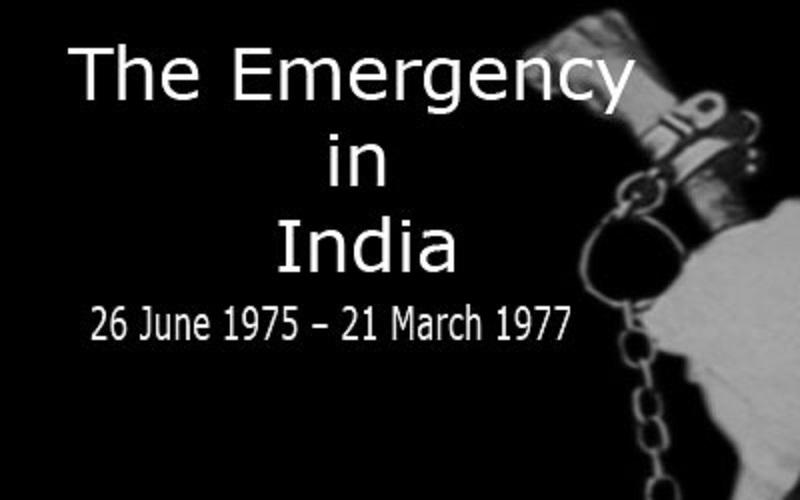 87795527-emergency1