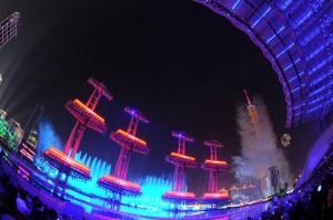 asian-games-2010