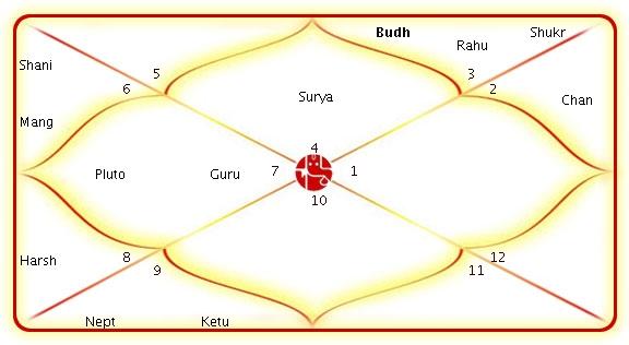 priyanka chopra's astrological details - Priyanka Chopra's ...