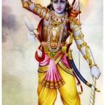 sri_krishna_janmashtami027