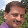 समाचार एजेंसी ऑफ इंडिया
