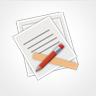 Editorial  Blog