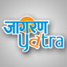 Jagran Yatra