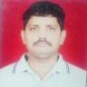 Bharatkul