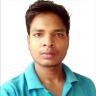 Brahmanand Rajput