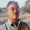 drkrishnagopalmishra