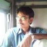 Prasad Abhishek
