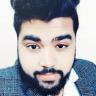 Sarkar Dwivedi Editorial