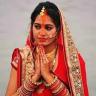 Deepa Chandravanshi