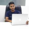 Ranjeet Ranjeet Chandravanshi Blog