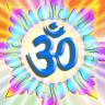 Religious Mantra, Festivals, Vrat katha, Poojan Vidhi