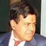 Madan Mohan saxena
