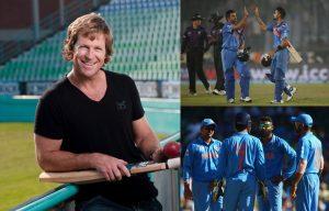 जोंटी रोड्स ने चुने क्रिकेट के सबसे बेहतरीन फील्डर, यह भारतीय खिलाड़ी रहा नम्बर-1