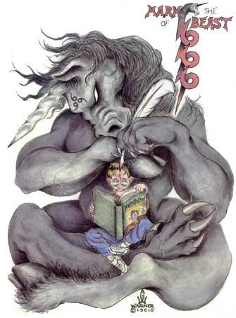 demon_with_child