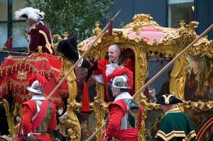 800px-Lord_Mayor_of_London_-_John_Stuttard_-_Nov_2006