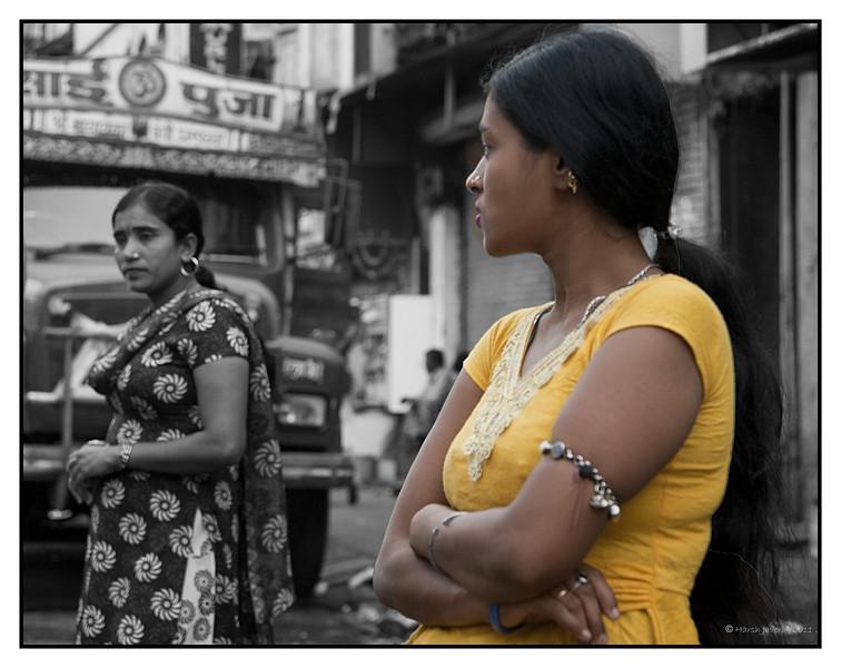 sex_worker_indian_tabela
