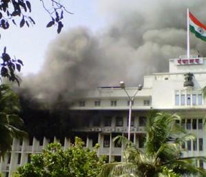 21-6-2012-FIRE-gh10-O