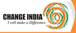 ChangeIndia_indian_tabela