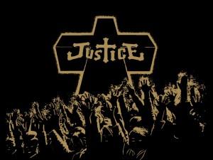 Justice-bimal _raturi
