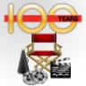 हिन्दी सिनेमा का सफरनामा