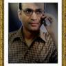 Ajay Kumar Chaudhary Blog