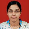 Anuradha Dhyani