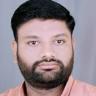 Pt Vikas Sharma