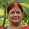 Vichar Manthan