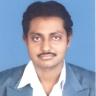 जितेन्द्र माथुर