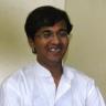 Suyash Varma