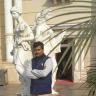Durga Dutt