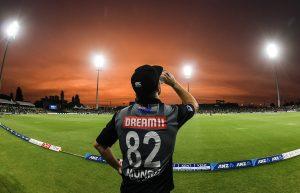 सुपरओवर में हमेशा खराब रही इस टीम की किस्मत, भारत ने हर बार रौंदा