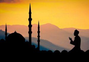 आज 4 शुभ योग जो बनाएंगे धनवान, जानिए इस सप्ताह के व्रत पर्व और शुभ तिथियां
