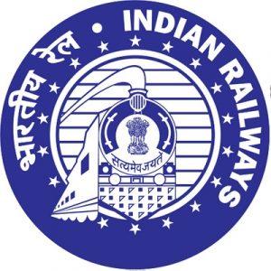 ट्रेन टिकट बुकिंग शुरू, जानिए कैसे मिलेगी टिकट और क्या हैं यात्रा के नियम