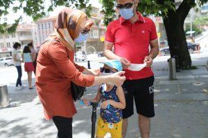 इस मुस्लिम देश में कोरोना ने हालात बिगाड़े, हर दिन टूट रहा मरीज बढ़ने का रिकॉर्ड