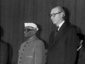 सबसे युवा सीएम और राष्ट्रपति ने बेटे की मौत पर छोड़ दी थी राजनीति! जानिए करिश्माई लीडर के दिलचस्प किस्से