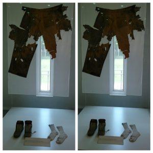 लोट्टो के जूतों से पहचानी गई थी राजीव गांधी की डेडबॉडी, बम ब्लास्ट में मारे गए थे सबसे युवा प्रधानमंत्री