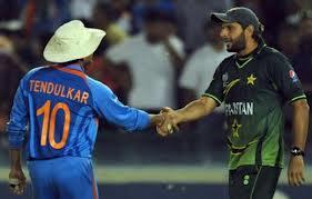 india pakistan match 2012