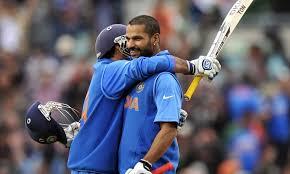 indian team sri lanka