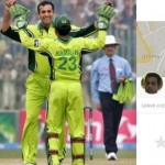 कभी क्रिकेट जगत में सचिन का विकेट लेकर छा गया था ये क्रिकेटर, अब चला रहा है टैक्सी