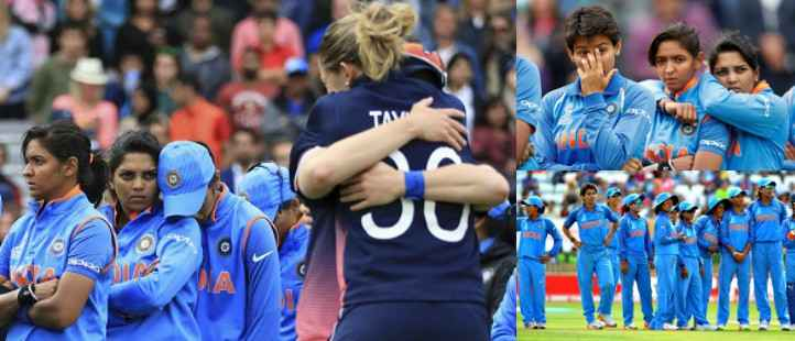 cover indian team