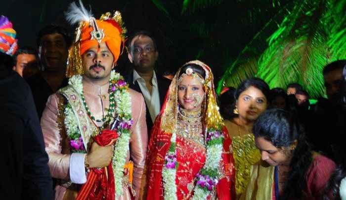 9a9ce8c6bbfb3bffce32e6bb057bdb8a--marriage-reception-jaipur