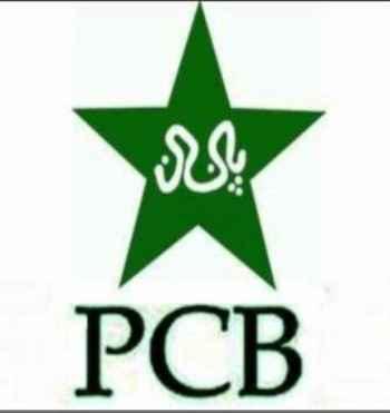 Pakistan-PCb