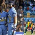 भारत के बल्लेबाजों समेत इन क्रिकेटरों के नाम है वनडे में सबसे ज्यादा चौके लगाने का रिकॉर्ड