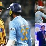 कपिल देव समेत ये हैं क्रिकेट इतिहास के 4 सबसे मशहूर और धाकड़ ऑलराउंडर