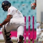 टीम इंडिया के पांच बड़े खिलाड़ी वनडे में हिट, लेकिन टेस्ट में हुए फेल