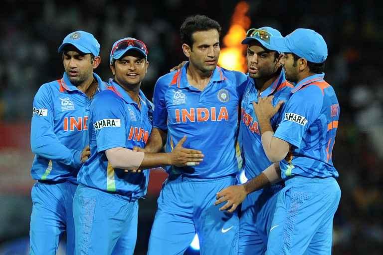 CRICKET-ICC-WORLD-T20-MATCH20-IND-PAK