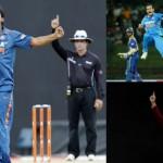 भारत समेत दुनिया के इन 5 गेंदबाजों ने टी20 क्रिकेट में फेंके हैं सबसे ज्यादा मेडेन ओवर