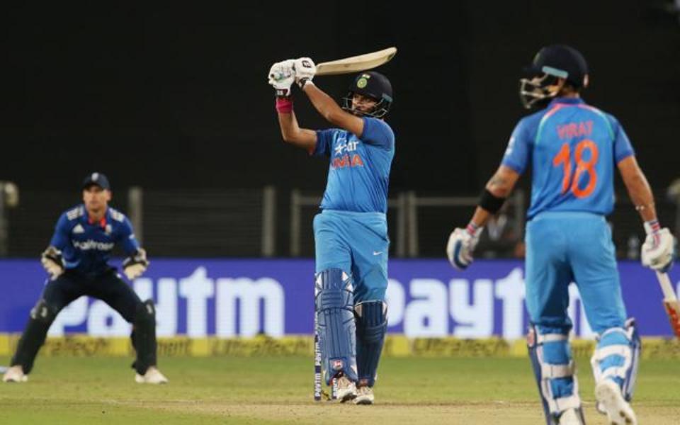 cricket-india-pune-england-1st-odi-at_eff270f2-db23-11e6-a473-4fa7bf176867